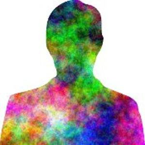 Alimentazione e quello che sta intorno